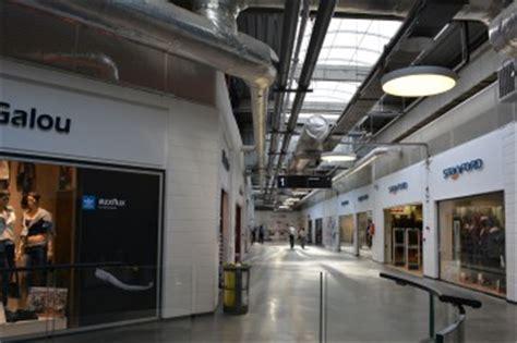l usine mode et maison v 233 lizy villacoublay les magasins