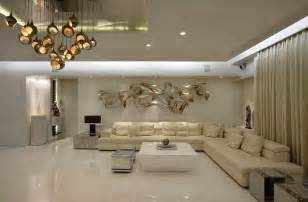 interior design for drawing room photo living room interior designers living room design ideas living room interior pictures living