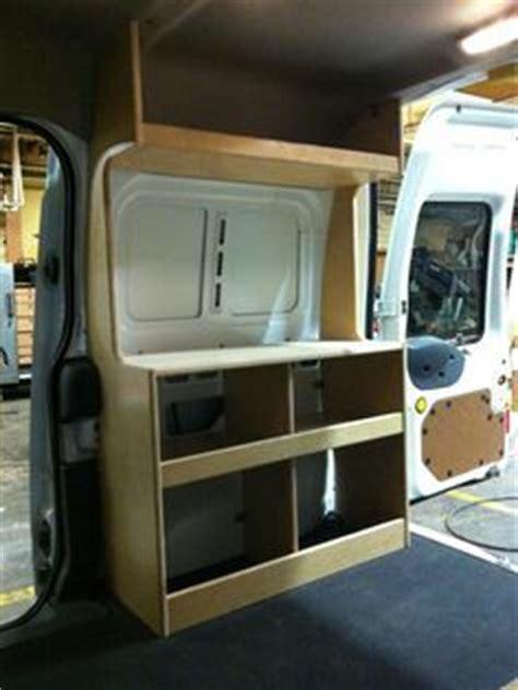 superb cargo van interior dimensions  chevy express cargo van dimensions motovan motocross