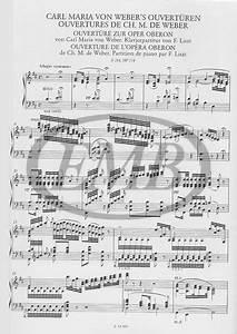 Liszt: Transcriptions VIII. (II/23) – Online sheet music ...