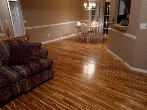 cork flooring nz cork flooring nz cost floor matttroy