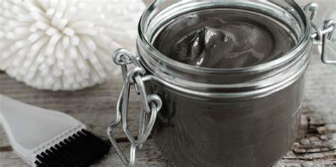 la recette du masque d 233 tox au charbon v 233 g 233 tal darty vous