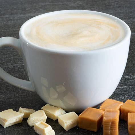 Ellianos coffee company of statesboro, statesboro, ga. Menu - Ellianos Coffee Company