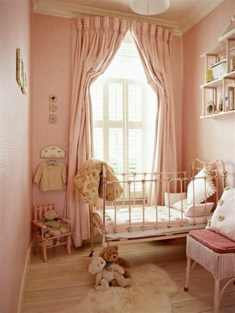 rideaux chambre fille rideau chambre fille tunisie paihhi com