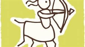 Sternzeichen 22 September : horoskop babys sternzeichen ~ Indierocktalk.com Haus und Dekorationen