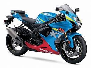Gsxr 750 2019 : renovar suzuki su gsx r750 para 2019 motos suzuki motos sport ~ Medecine-chirurgie-esthetiques.com Avis de Voitures