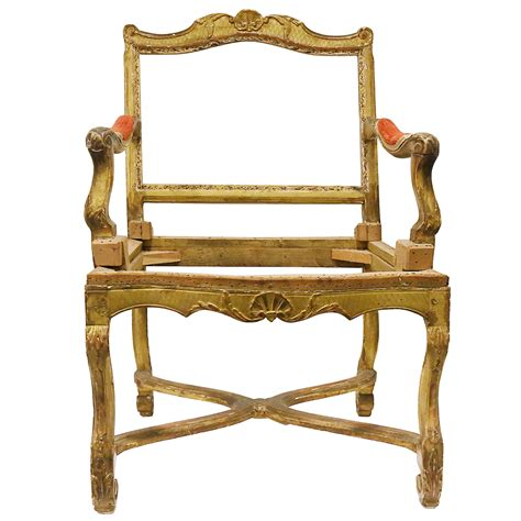 chambre de metier chambre de metier avignon 3 fauteuil r233gence