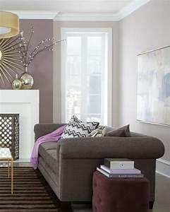 45 idees magnifiques pour l39interieur avec la couleur With quelle couleur accorder avec le gris 11 ajouter de la couleur dans un salon noir et blanc