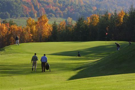 Ben Sutton Golf School Enhances New York Golf Learning ...