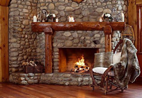 rivestimento camino in legno realizzazione rivestimento camino pietra legno orten