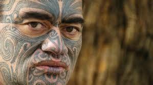 Tetovējumu vēsture - nozīme un izcelsme   Boom News