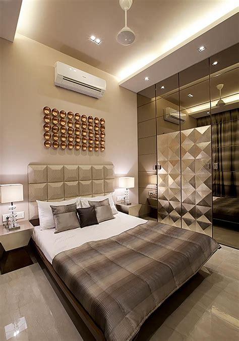 amazing bedroom design ideas simple modern minimalist  bedroom ideas luxurious