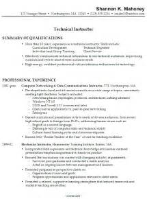 college resume format exles resume with no experience college student resume template no experience best resume templates