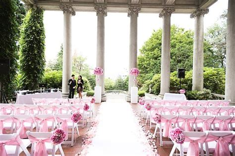 48 best images about garden wedding ideas on