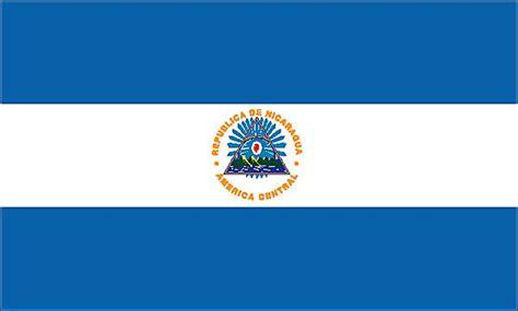cuisine deux couleurs encyclopédie larousse en ligne drapeau du nicaragua