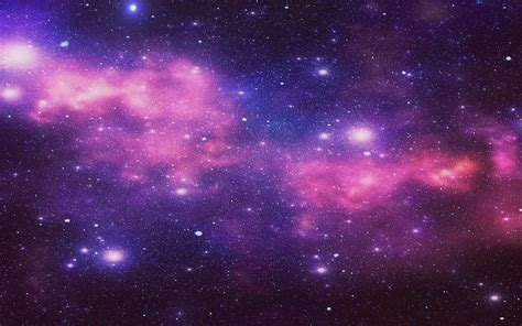 The Galaxy Background Wallpapers For Gt Purple Galaxy Background Tumblr