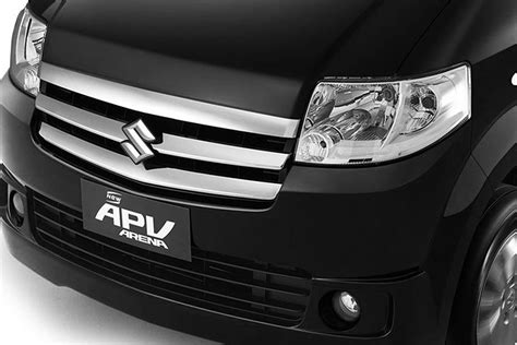 Suzuki Apv Arena Hd Picture by Suzuki Apv Arena Images Check Interior Exterior Photos