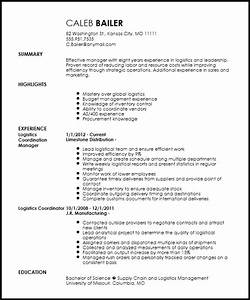 amazing resume now review contemporary example resume With free resume builder no subscription