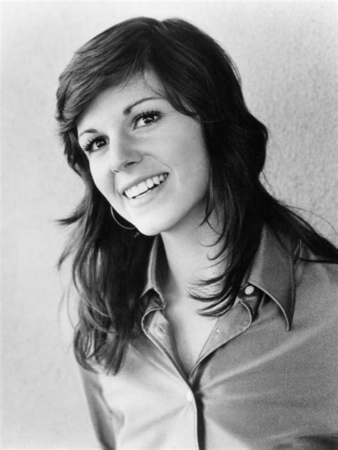 70s Shag Hairstyle by Image Result For This Was The 70s Shag