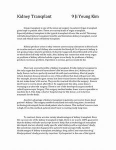 write my essay in one hour stanford university creative writing online creative writing hd wallpaper