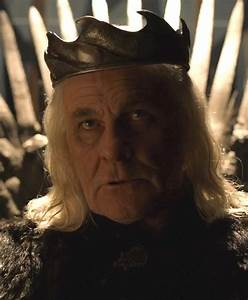 Le Roi Fou Got : aerys ii targaryen game of thrones wiki fandom powered by wikia ~ Medecine-chirurgie-esthetiques.com Avis de Voitures