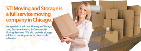 Chicago Moving Company, Sti Moving And Storage Is Offering. Center For Chiropractic San Francisco Roofing. Are Credit Repair Companies Legit. Bed Bug Treatment Brooklyn Jeep Wrangler 2wd. Florida Health Insurance Carriers. Windows Azure Free Trial Office Roller Shades. Primitive Neuroectodermal Tumor. How Much Are Court Fees Cash Back Capital One. How Much Is A Home Alarm System