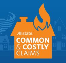 allstate auto insurance phone number allstate auto insurance quote budget car