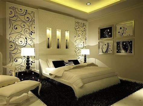 Bedroom Design Ideas For Couples by 40 Bedroom Ideas For Couples