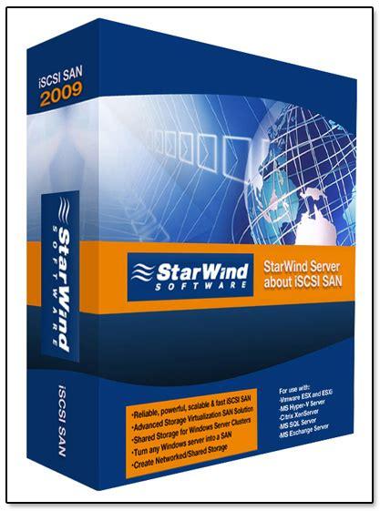 packaging design software 5 best images of packaging design software package