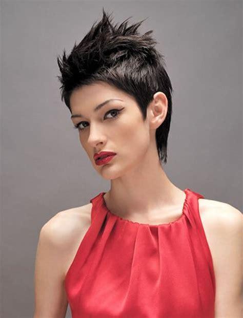 top pixie haircuts  girls latest hair ideas   hairstyles