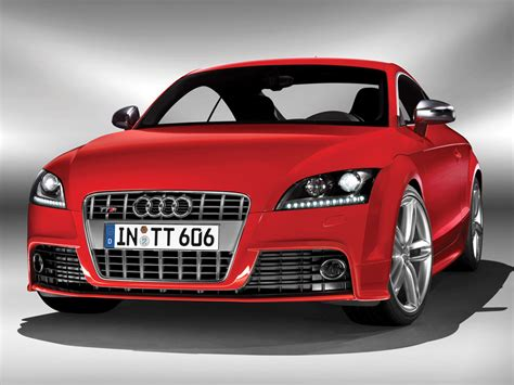 how do cars engines work 2009 audi tt navigation system 2009 audi tts specs top speed engine review