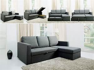 Shaped Sofa Benefit Shaped Sofa World Furniture Thesofa Photo Shaped Sofa Choose Right L Shaped Sofa Bed
