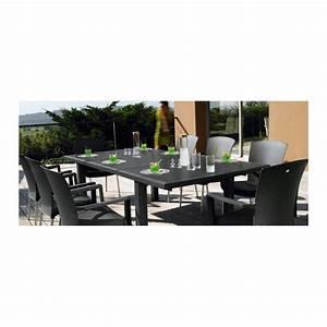 Plancha Haut De Gamme : salon de jardin in o haute qualit grosfillex ~ Premium-room.com Idées de Décoration