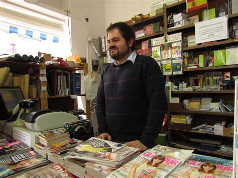 libreria europa nerja pop la librer 237 a europa cumple 40 a 241 os