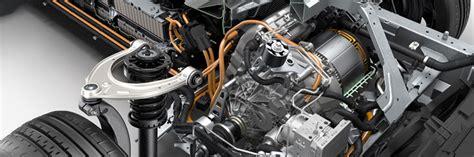 moteur voiture electrique technique la voiture 233 lectrique