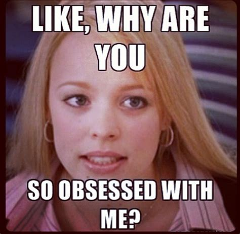 Single White Female Meme - stalkers be like quotes www imgkid com the image kid has it