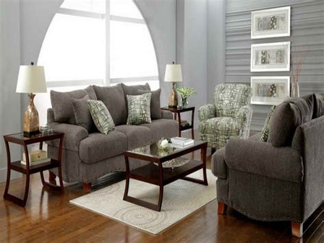 How To Choose Best Small Living Room Furniture
