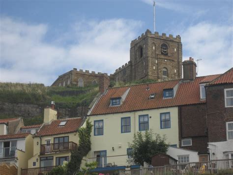 A Lovely Day Out In Whitby Last Week (August 2013) | Days ...