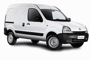 Renault Express Tuning : view of renault kangoo express 1 4 photos video features and tuning of vehicles ~ Medecine-chirurgie-esthetiques.com Avis de Voitures
