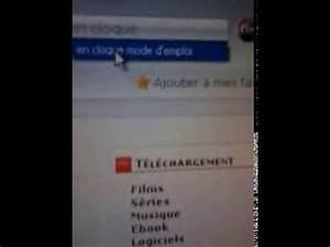 C Pa Bien : comment t l charger des films ou jeux pc etc sur youtube ~ Medecine-chirurgie-esthetiques.com Avis de Voitures
