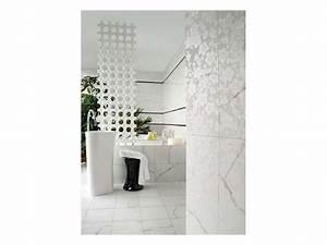 Heizkörper Für Badezimmer : heizk rper f r badezimmer individuelle dimension idfdesign ~ Lizthompson.info Haus und Dekorationen