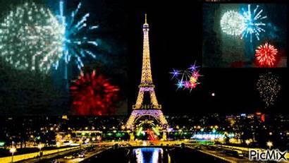 Paris Eiffel Juillet Tour Picmix Nova Novaparadiedemundi
