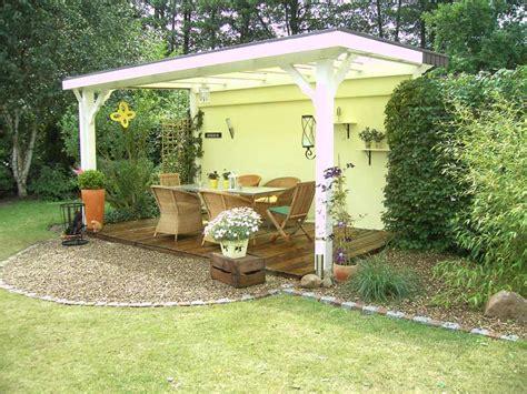 Projekte  Horstmann Garten Und Landschaftsbau