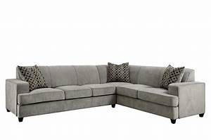 Sectional sofa with queen sleeper co727 sofa beds for Sectional sleeper sofa with queen bed