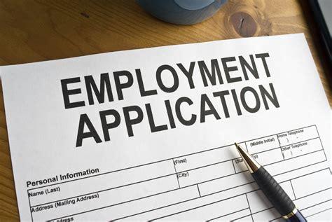 Recrutement Bureau D Ude Recruitment Agency Most Reputable Employment Agency