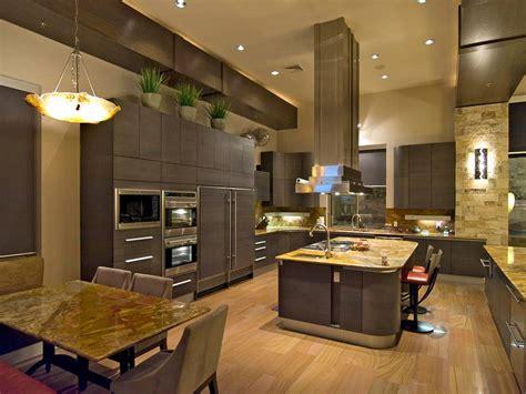 light for kitchen ceiling living room gray walls wood floors wood floors 6982