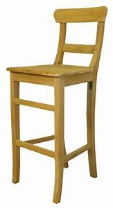 Barhocker Und Tisch : stuhl teak teakm bel esszimmer stuhl tisch und stuhl barhocker bistro tische st hle ~ Whattoseeinmadrid.com Haus und Dekorationen