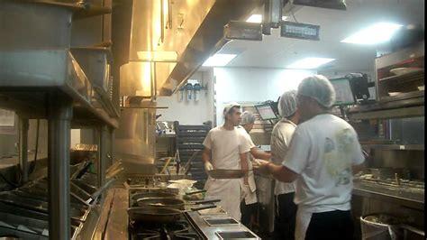 olive garden alabaster al cocineros de acambay 1