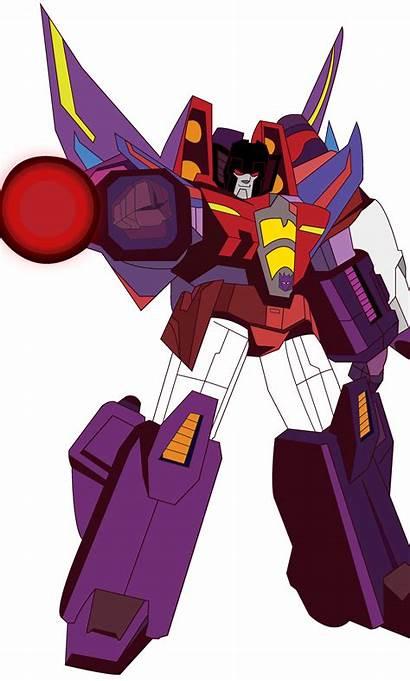 Transformers Deviantart Favourites Deviations