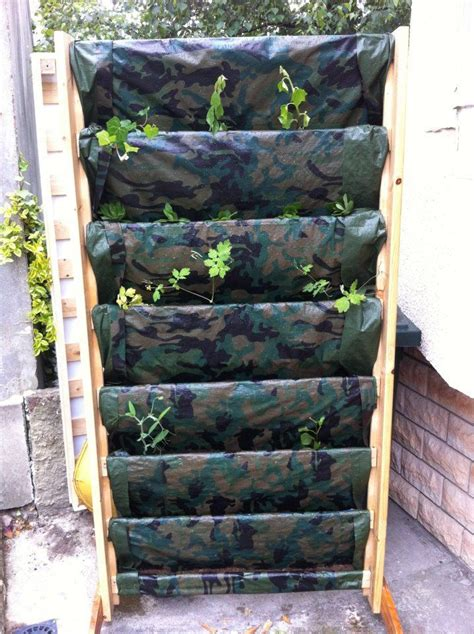 How To Build A Vertical Garden Frame by 159 Best Victory Garden Images On Gardening